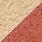 Акриловые эластомерные покрытия