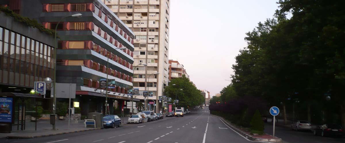 Советы, как купить недвижимость в Испании?