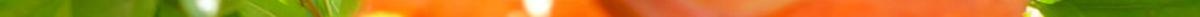 Цвет граната